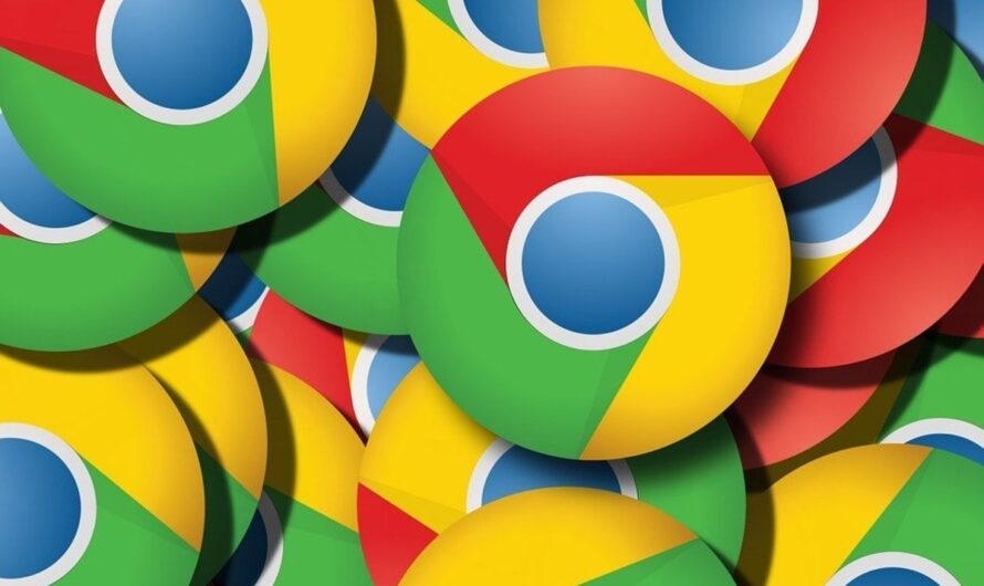 Google Chrome to Soon Get 'HTTPS-Only Mode' for Secure Browsing: Report